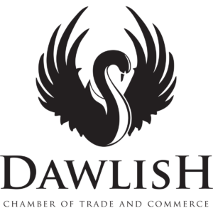 Dawlish Chamber of Trade and Commerce